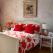 5 stiluri decorative pentru dormitoare