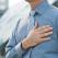Actorul Richard Gere – Un exercitiu foarte puternic pe care il fac