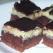 Prajitura cu glazura de cacao