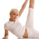 Forum Garbo: Aerobic sau fitness pentru slabit?