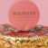Bourjois prezinta noua colectie Healthy-Mix care cuprinde primer, BB Cream & pudra