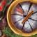 5 metode de a te bucura de mâncarea de Sărbători în mod sănătos