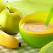 Cele mai importante surse de CALCIU in alimentatia copiilor