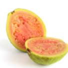 Guava, un fruct al sanatatii