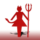 Influentele intunecate ale astrologiei - Agresivitatea fiecarei zodii