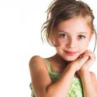 7 Obiceiuri frecvente in comportamentul copilului