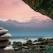9 trucuri Feng Shui pentru a atrage norocul, bunastarea si chiar Iubirea!