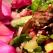 Fantezie in farfurie: 5 preparate delicioase cu flori, pe care sa le incerci in luna mai
