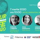 Fit Your Life 2020 - frumusețe fără vârstă