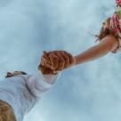18 Semne ca sa recunosti daca cel pe care il iubesti iti este Suflet Pereche sau Partener de Viata