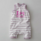 15 hainute pentru bebelusi