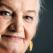 15 sfaturi de viata exceptionale de la femei de peste 100 de ani