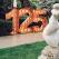 125 ani de traditie Casa Doina