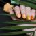 Cum alegi culoarea potrivită a lacului de unghii în functie de tonul pielii tale?