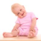 Legatura dintre calciu, vitamina D si rahitismul la copii