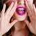 (P) NIVEA are alaturi cele mai curajoase femei din online,  timp de o saptamana
