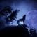 Pregateste-te pentru Noaptea Sfantului Andrei, noaptea vrajilor, a iubirii si a strigoilor!