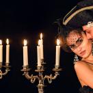L'amour au Chateau - cadoul Le Chateau pentru mirii care vor avea petrecerea la Castel in 2016