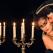 L\'amour au Chateau - cadoul Le Chateau pentru mirii care vor avea petrecerea la Castel in 2016