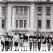 "(P) Fashion Flashmob ""Magheru Catwalk"" by Gina Cas"