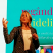 (VIDEO) Esther Perel, la București – Învață CELE 7 VERBE ALE IUBIRII!