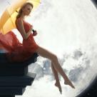 Si Solstitiu de Vara, si Luna Plina in Sagetator: Cum sunt afectate zodiile de aceste evenimente astrologice deosebite!