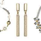 (P) Straluceste in aceasta iarna cu bijuteriile Marks & Spencer