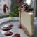NY Cheese Cake
