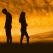 De ce ajung doua persoane care se iubesc sa se urasca? Mai pot ele forma un cuplu?
