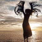 Testul emotiilor ascunse: Ce sentimente iti vor guverna sufletul in luna Aprilie?