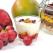 Alimentele naturale bogate in proteine si fibre contribuie la mentinerea siluetei in timpul verii