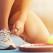 Simona Halep, gurul meu: 5 lecții de viață pe care le-am învățat de la campioana de tenis