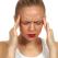 Cum sa previi migrenele prin metode simple si naturale