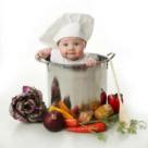 Nutritia la copii. Obezitatea infantila