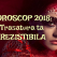 Horoscop: Care va fi trasatura ta irezistibila in 2018?