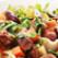 Salata italieneasca de paine