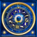 Horoscopul carierei si banilor in 2008