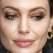 21 de citate adevarate de la Angelina Jolie