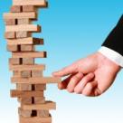 Prevenirea dezastrelor in afaceri