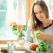 5 obiceiuri alimentare care te ajuta sa treci peste afectiunile stomacului