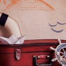 Test: Ce vacanta de vara iti incanta simturile?
