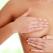 Mamoplastia - De ce. Cum. Ce riscuri?