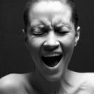 12 semne alarmante ale stresului