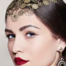 Cum sa fii regina propriei povesti: 16 Accesorii de Par absolut superbe!