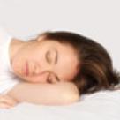 Femeile sufera mai mult decat barbatii din cauza lipsei de somn