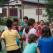 Scoala de Vara Azuga – Cum poti face copiii fericiti