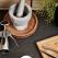 Kaufland lanseaza primele marci proprii de obiecte de design interior si accesorii pentru bucatarie