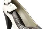 Pantofi CorvariS ultraeleganti