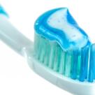 Pasi pe care trebuie sa ii urmezi pentru o igiena orala corecta