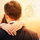 Când în iubire încetăm să luptăm, iubirea dispare. 28 de gânduri spuse de Kierkegaard care îți vor zgudui existența